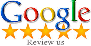 Google Review - Home Lockout Services